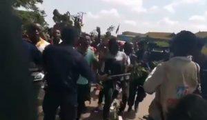 RDC: Le président Tshisekedi reçoit les dépendants des militaires et policiers ce mercredi.