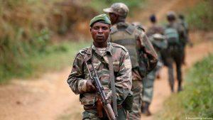 Nord-Kivu: les FARDC engrangent des succès sur les groupes rebelles