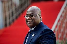 RDC: Le président Tshisekedi a-t-il bloqué  ou oublié de signer les ordonnances portant fonctionnement du gouvernement et attributions des ministres ?