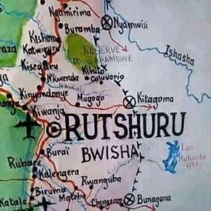 Nord-Kivu/Rutshuru: L'organisation NICS HR RDC dénonce la recrudescence de l'insécurité à Binza et Bukoma.