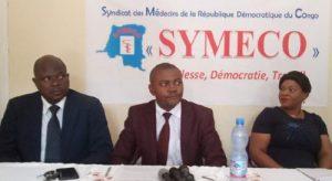 le SYMECO donne au Gouvernement un préavis de grève de 6 jours.