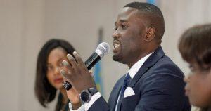 RDC : Seth Kikuni déconseille les opposants à utiliser le kabilisme comme langage de contestation.