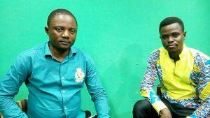 Kinshasa : Le mouvement citoyen CJL annonce un sit-in  lundi devant le QG de la Monusco pour exiger son départ.