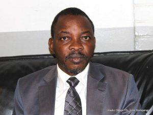 Affaire Mukebayi:  Nouvelle audience prévue le vendredi