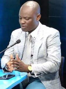 Report du confinement:  Bazin Mpembe décrie l'insubordination de Ngobila vis-à-vis de la hiérarchie