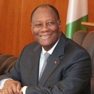 Côte d'ivoire: Le président Ouattara ne briguera pas un troisième mandat en 2020.