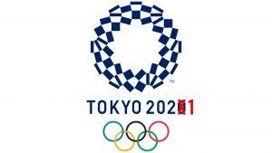 COVID-19 :Une première en 124ans, les jeux olympiques reportés!