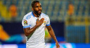 Mondial 2022, CAN 2021: Cédric Bakambu reste confiant !
