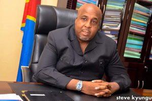 RDC: Le ministre des affaires foncières dément la rumeur autour de sa démission