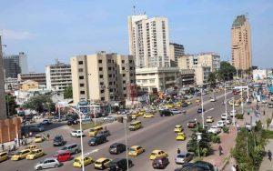 Kinshasa abrite un dialogue intracommunautaire sur la paix et la sécurité au Sud-Kivu