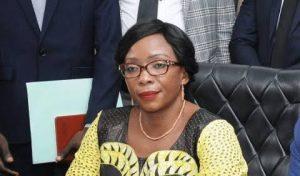 Nomination des Secrétaires Généraux : La ministre de la fonction publique donne une leçon d'administration au Directeur de cabinet Adjoint du chef de l'État