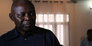 Dossier Kamerhe : Liberté provisoire, le ministère public a requis son maintien en détention