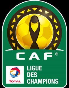 Sport-Football : En cas d'arrêt définitif du championnat national, quels sont les clubs qui vont représenter la RDC aux interclubs ?