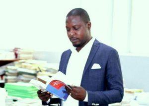 Procès 100 jours : Me. Guy Pascal Ngoma propose au tribunal de collaborer avec la Tanzanie.