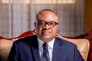 Collecte et affectation de la taxe Go-Pass: Claudel Lubaya adresse une question écrite au ministre des transports et voies de communication.