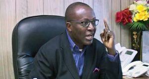 Kikaya Bin Karubi à Mukuna: «Makala n'est qu'un avant goût !»