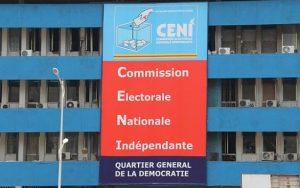Le CLC, la LUCHA, le FILIMBI et les Congolais Debouts conditionnent la désignation des nouveaux animateurs de la CENI par sa réforme.