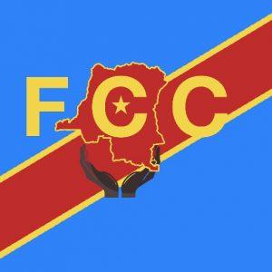 RDC-Reformes électorales : Le FCC n'entend pas soutenir les initiatives qui pourraient retarder l'organisation des élections