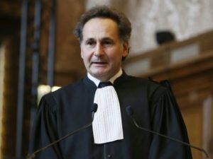RDC: L'ambassade congolaise en France refuse d'octroyer le visa à l'avocat de  Kamerhe.
