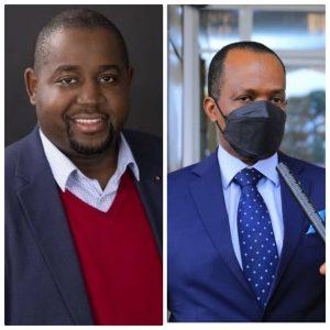 «La gravité de l'acte posé par l'ambassadeur rwandais nécessite qu'il quitte Kinshasa» F. Anzuluni
