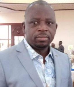 Affaire juges Kilomba et Ubulu: Le constitutionnaliste Patrick Mende donne raison à Fayulu.