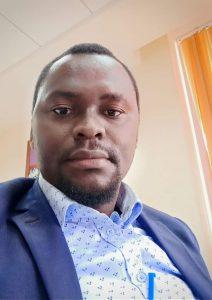 Installation officielle des autorités de la commune de MINEMBWE : Me Okenge s'inscrit en faux contre les déclarations de Bitakwira, Fayulu et consorts