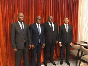 Lamuka : un énième report de la passassion de pouvoir entre Muzitu et Fayulu inquiète.