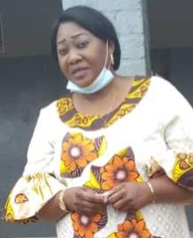 Kasumbalesa-Viol d'une fillette : L'adjointe au maire à l'assaut du bourreau