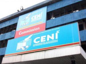 Appel à candidatures pour la présidence de la CENI:  Les confessions religieuses se mettent-elles Lamuka sur le dos?