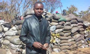 Lwalaba-Saisie des minerais : Le plaidoyer de l'ONGD ESPOIR POUR TOUS pour une meilleure politique de gestion du secteur minier.