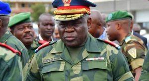 RDC: fuite du Général John Numbi, «il y a lieu de faire un grand toilettage dans l'appareil sécuritaire» (Me Peter Ngomo)