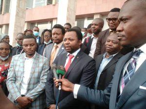 RDC-Assemblée nationale: adoption de la loi portant protection et promotion des droits des peuples autochtones