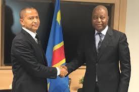 Lamuka-Crise de leadership: Qui de Moïse Katumbi et Adolphe Muzito est le coordonnateur?